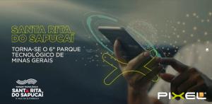 parque tecnologica