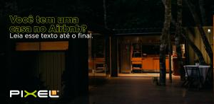 post_casa_bnb