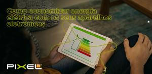 post_economizar_energia
